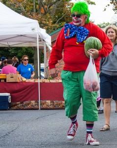 clown-shopping