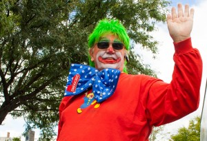 clown-wave-farmers-market