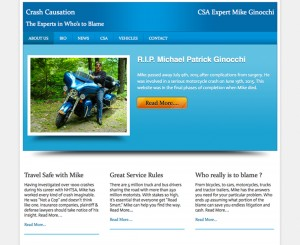 crash-causation-home-page