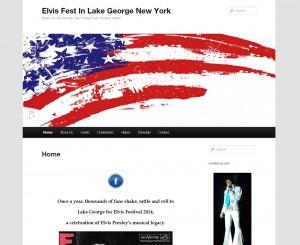 elvis-lake-george-home-page