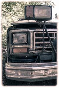 f250-grille-antique