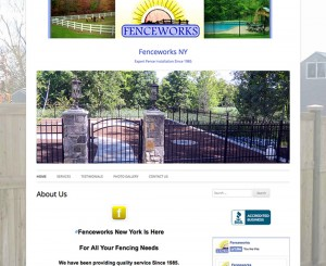 fenceworks-home-page