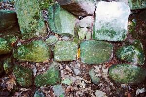 firepit-stones-hudson-sharp