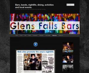 glens-falls-bars-home-page
