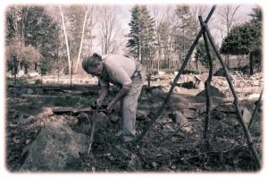 gothic-farmer-digging-rocks