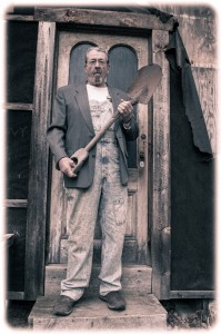 gothic-farmer-with-shovel