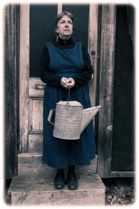 gothic-farmers-wife-with-watering-can