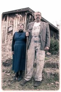 gothic-farmers
