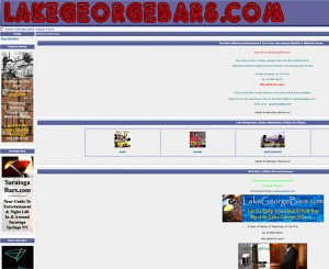 lake-george-bars-home-page