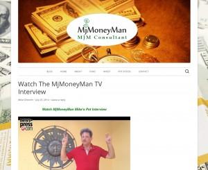 mjmoneyman-home-page