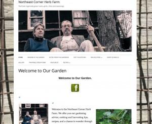 northeast-corner-herbs-home-page