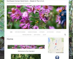 northeast-corner-home-page