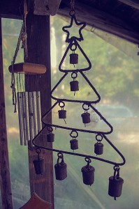 old-wind-chimes-xpro-sharp