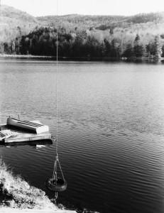 pond_swing