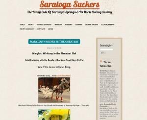 saratoga-suckers-new-home-page