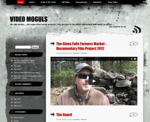 video-moguls-home-page