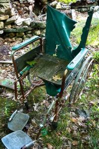 wheel-chair-2-sharp