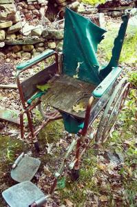 wheel-chair-2-valencia