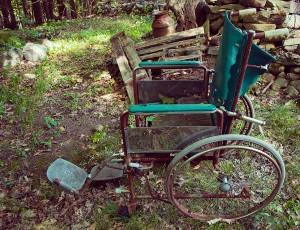 wheel-chair-valencia-crop-sharp