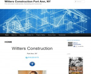 witters-carpentry-home-page